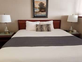 Foto Shilo Inn Suites - Salem di Salem