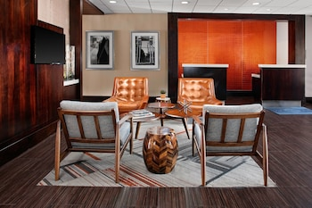 Picture of Four Points by Sheraton Memphis East in Memphis