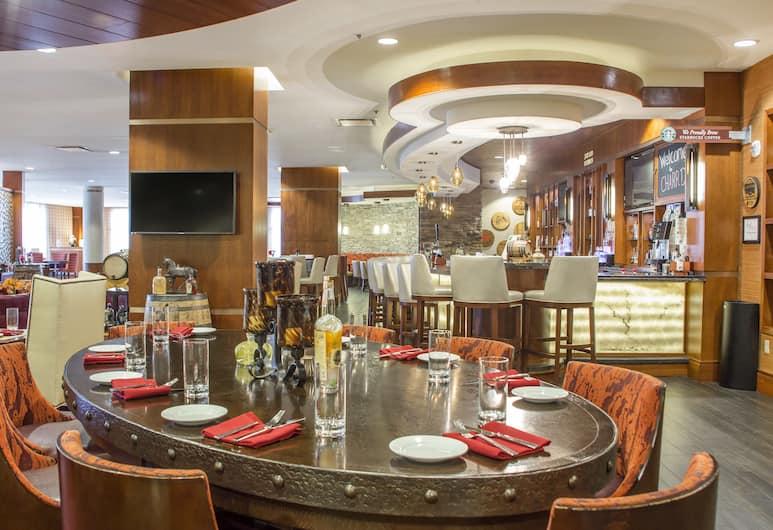Marriott Louisville East, Louisville, Hotelbar