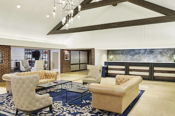 Picture of Delta Hotels by Marriott Baltimore Hunt Valley in Hunt Valley