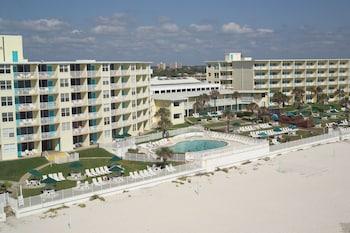 Picture of Perry's Ocean Edge Resort in Daytona Beach Shores