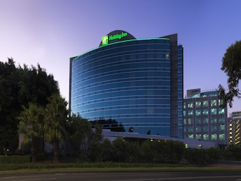 Picture of Holiday Inn Sydney Airport in Mascot