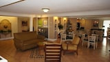 Hotels in Moline,Moline Accommodation,Online Moline Hotel Reservations
