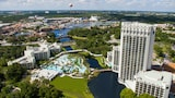 Foto do Hilton Orlando Buena Vista Palace Disney Springs Area em Lago Buena Vista