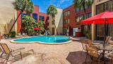 Reserve this hotel in Clearwater, Florida