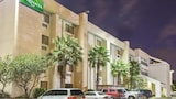 Picture of La Quinta Inn Austin North in Austin