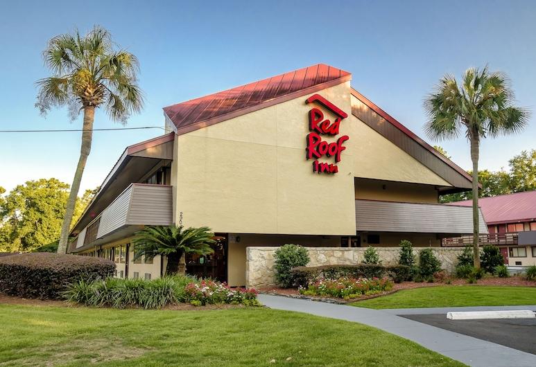 Red Roof Inn Tallahassee-University, Tallahassee