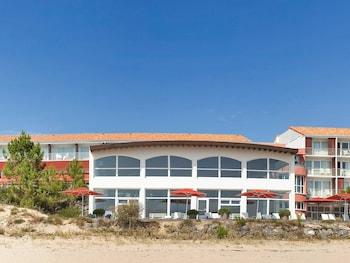 Image de Hotel Novotel Thalassa Ile d'Oléron à Saint-Trojan-les-Bains
