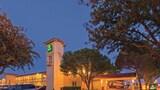 Hotel , Lubbock