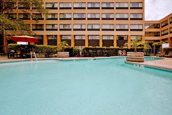 Virginia Beach bölgesindeki Holiday Inn Virginia Beach Norfolk Hotel & Conference Center, an IHG Hotel resmi