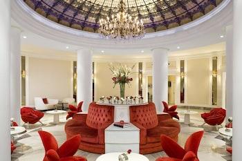 Imagen de Gran Meliá Colón - The Leading Hotels of the World en Sevilla