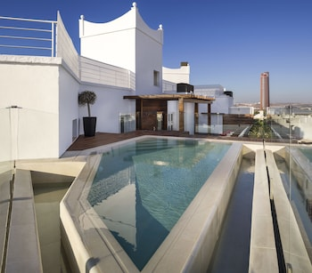 Picture of Gran Meliá Colón - The Leading Hotels of the World in Seville
