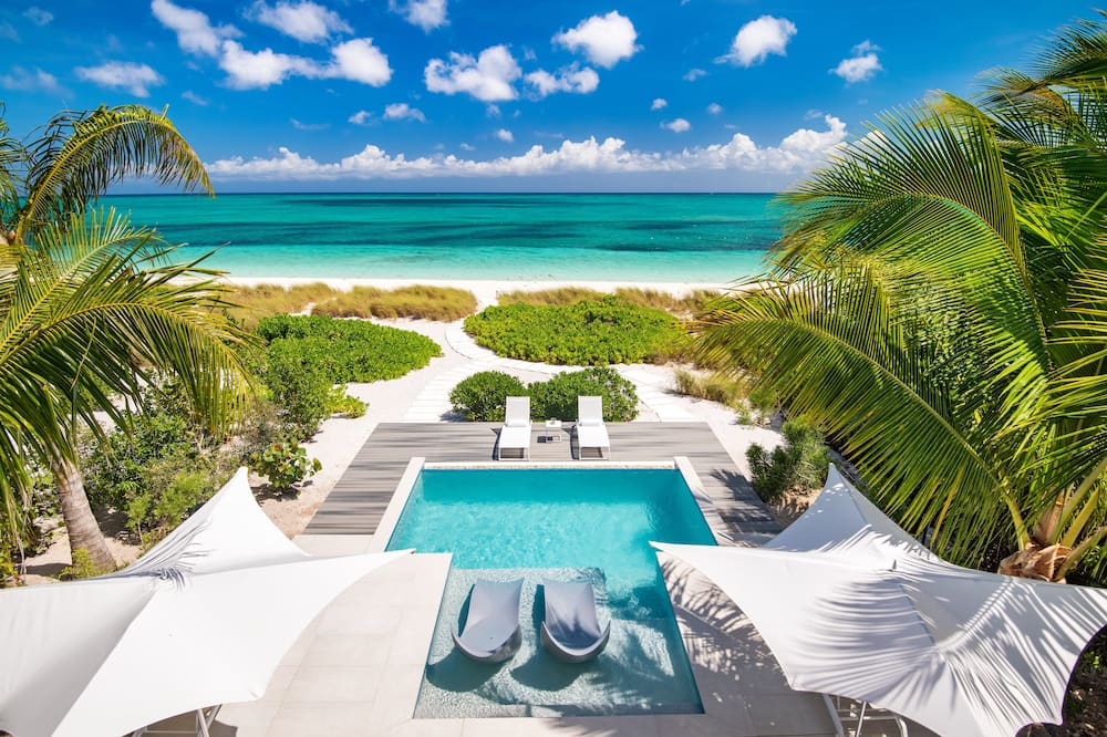 Seascape - חוף ים