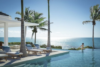 Picture of Grace Bay Club in Providenciales