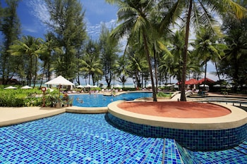 Picture of Dusit Thani Laguna Phuket in Choeng Thale