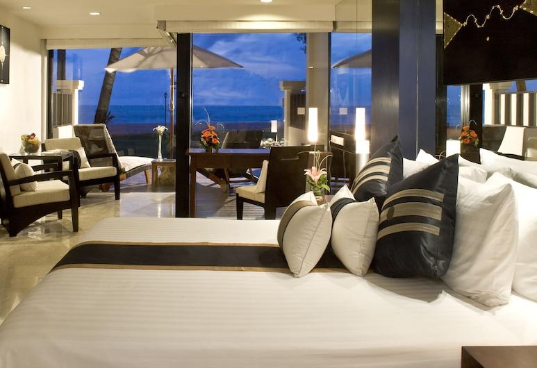Dusit Thani Laguna Phuket, Choeng Thale, Club (Dusit Club Room), Guest Room