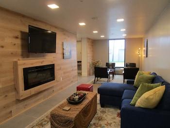 תמונה של Country Inn & Suites by Radisson, New Orleans I-10 East, LA בניו אורלינס