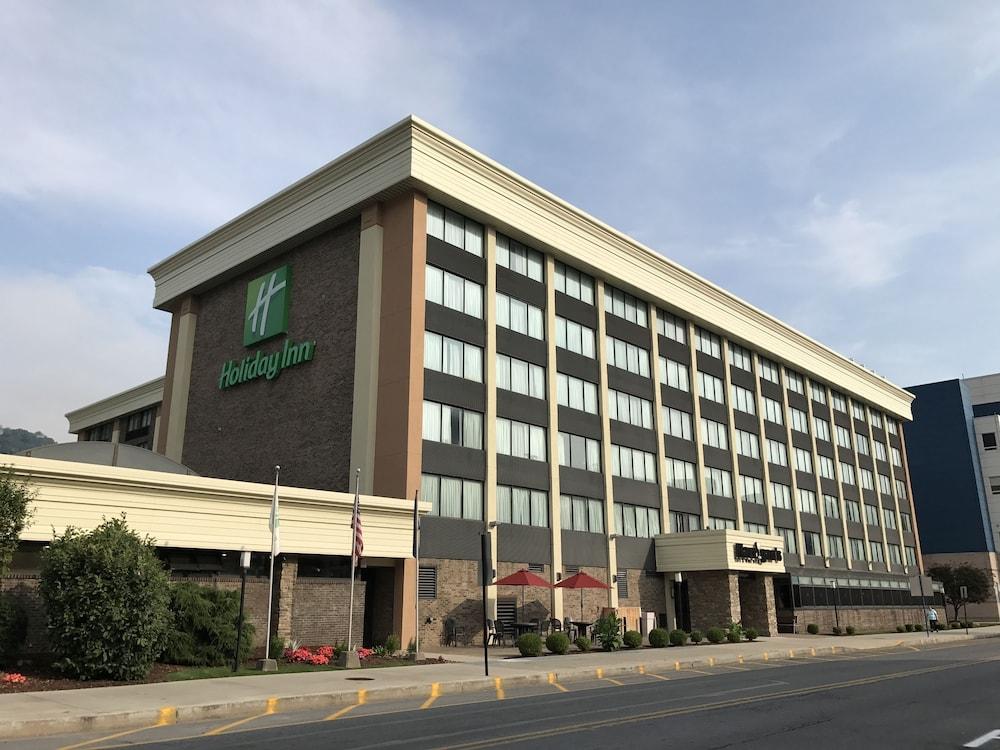 Holiday Inn Johnstown Downtown, Johnstown