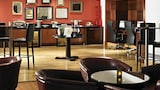 Choose This Marriott Hotel in London - Online Room Reservations