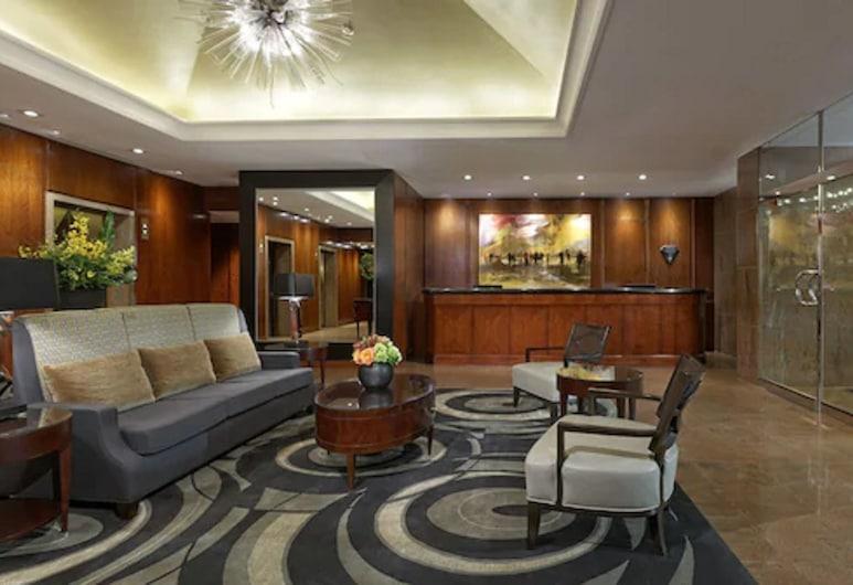 Cambridge Suites Hotel - Toronto, Toronto