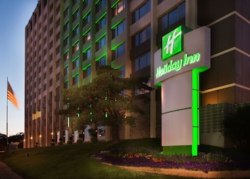 Picture of Holiday Inn Downtown - Mercy Area in Des Moines