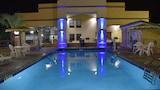 Sélectionnez cet hôtel quartier  Ladson, États-Unis d'Amérique (réservation en ligne)