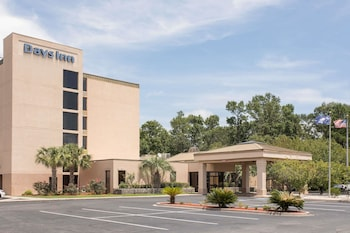 Gambar Days Inn by Wyndham Myrtle Beach di Myrtle Beach