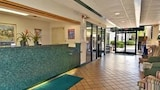 Book this In-room accessibility Hotel in Myrtle Beach