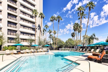 Picture of Delta Hotels by Marriott Phoenix Mesa in Mesa