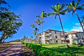 Picture of CRH - Pono Kai Resort in Kapaa