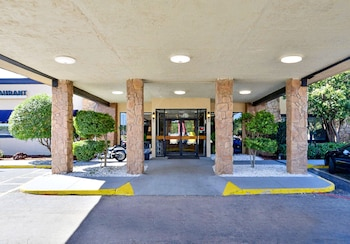 Image de The Inn And Suites At 34 Fifty Abilene