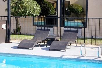 Fotografia do The Inn And Suites At 34 Fifty em Abilene