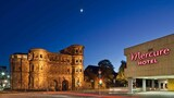 Picture of Mercure Hotel Trier Porta Nigra in Trier