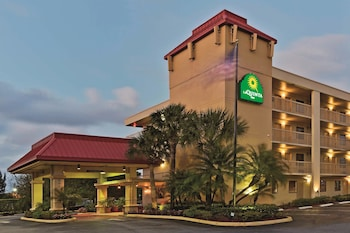 Picture of La Quinta Inn West Palm Beach-City Place in West Palm Beach
