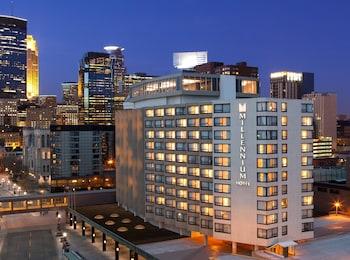 Foto del Millennium Minneapolis en Minneapolis