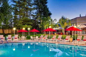 Picture of Sacramento Marriott Rancho Cordova in Rancho Cordova