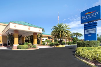 Picture of Baymont by Wyndham Florida Mall in Orlando