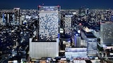 Picture of Shinagawa Prince Hotel in Tokyo