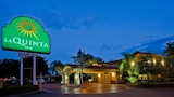 Picture of La Quinta Inn Tampa Bay Airport in Tampa