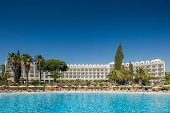 Fotografia do Penina Hotel & Golf Resort em Portimão