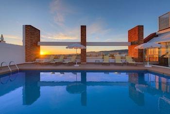코르도바의 트리프 코르도바 호텔 사진