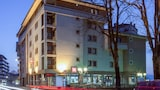 Picture of ibis Thonon Evian in Thonon-les-Bains