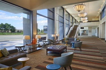 Picture of Delta Hotels by Marriott Toronto Airport & Conference Centre in Toronto