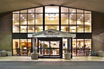 תמונה של Baymont by Wyndham Knoxville/Cedar Bluff בנוקסוויל