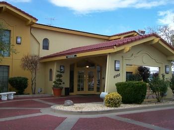 Φωτογραφία του La Quinta Inn Reno, Ρίνο