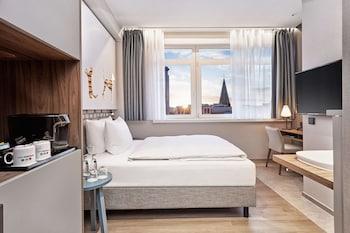 Bild vom H+ Hotel Bremen in Bremen