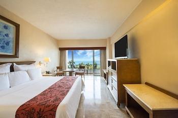Book this Pool Hotel in Puerto Vallarta