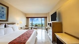 Choose This Beach Hotel in Puerto Vallarta -  - Online Room Reservations