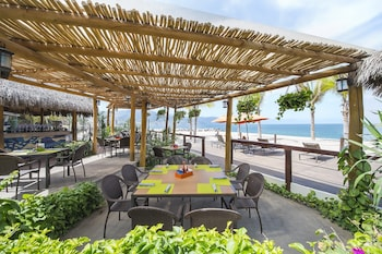 Book this In-room accessibility Hotel in Puerto Vallarta
