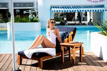 Bild vom The Ville Resort - Casino in Townsville